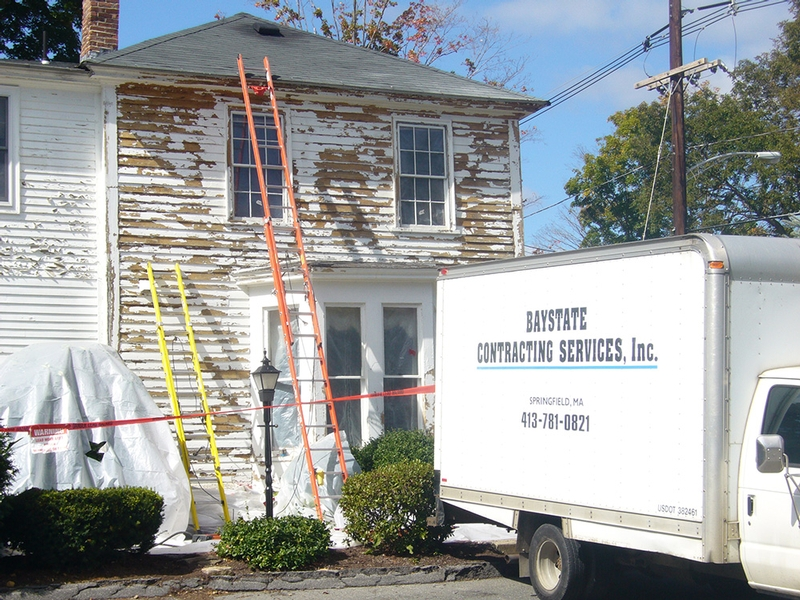 residential-lead-paint-removal1.jpg
