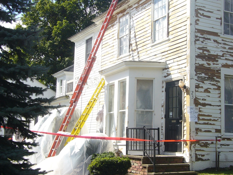 residential-lead-paint-removal2.jpg